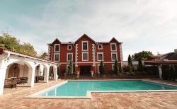 Restaurant Casa Del Sole Timisoara:Restaurant Casa Del Sole, Evenimente, nunti, petreceri private si banchete