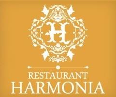 Restaurant Harmonia Timisoara:Restaurant Harmonia, Organizari nunti, botezuri, banchete, evenimente corporate, Timisoara
