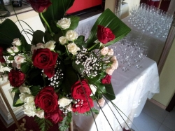Restaurant IQ Timisoara:Hotel Restaurant IQ, Organizari evenimente, nunti, botezuri, aniversari, banchete, cazare, hotel, Timisoara