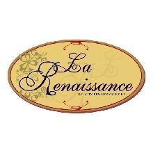 Restaurant La Renaissance Timisoara:Restaurant La Renaissance, Organizari evenimente: nunti, botezuri, banchete, petreceri pentru copii, evenimente