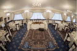 Restaurant Royal Ballroom Timisoara:Restaurant Royal Ballroom, Sala evenimente eleganta, stilata, pentru nunti, botezuri si alte petreceri, catering, Timisoara