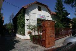 Restaurant Sabres Timisoara:Restaurant Sabres, Restaurant cu specific pescaresc, organizari evenimente: nunti, botezuri, aniversari, simpozioane, Timisoara