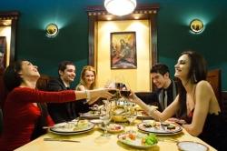 Restaurant Select Timisoara:Restaurant Select, Sala de nunti Timisoara