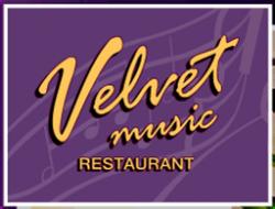 Restaurant Velvet Music Timisoara:Restaurant Velvet Music, Nunti, botezuri, banchete, majorate, conferinte, aniversari, evenimente corporate