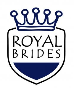 Royal Brides Timisora:Royal Brides, Magazin rochii de mireasa, Timisoara