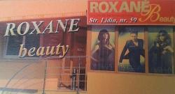 Salon Roxane Beauty Timisoara:Salon Roxane Beauty, Salon de infrumusetare, coafura, cosmetica, manichiura, pedichiura, Timisoara