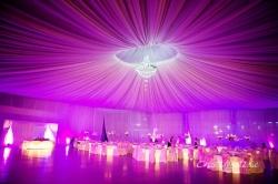 Select Evenimente Timisoara:Select Evenimente, Decoratiuni sala, catering, aranjamente florale, Timisoara