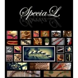 Special Timisoara:SpeciaL, Bijuterii si accesorii personalizate pentru mirese, buchete mireasa flori naturale, Timisoara