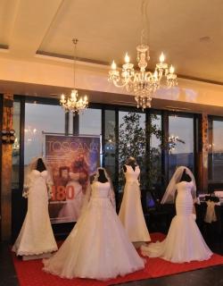 Sposa Toscana Timisoara:Sposa Toscana, Rochii de mireasa, Timisoara