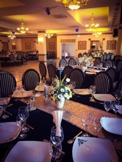 Swiss House Wedding Hall Timisoara:Swiss House Wedding Hall, Locatie pentru evenimente festive, nunti, botezuri, banchete, aniversari si conferinte, Timisoara