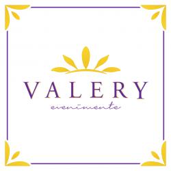 Valery Evenimente Timisoara:Valery Evenimente, Restaurant, sala de nunta