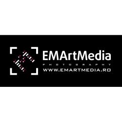EM ArtMedia:EM ArtMedia Photography, Foto-video nunti, botezuri, banchete, evenimente festive, party; DJ, sonorizari